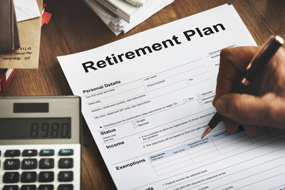 Despite competing concerns such as fiduciary and administrative responsibilities, participant education is the number one priority of retirement plan sponsors, according to a new OneAmerica® poll. OneAmerica surveyed 1,019 sponsors over a three-month period.