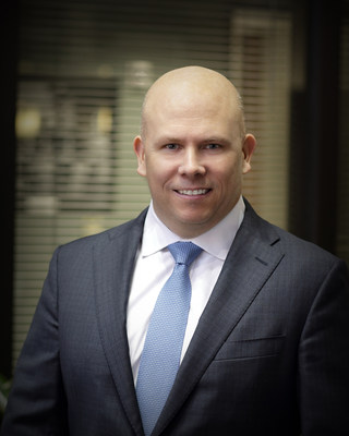 Jim Quinn, AmeriLife CFO