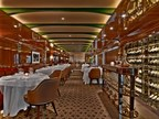 Seabourn Sojourn Adds Signature Restaurant, The Grill By Thomas Keller, And Mindful Living Program By Dr. Andrew Weil