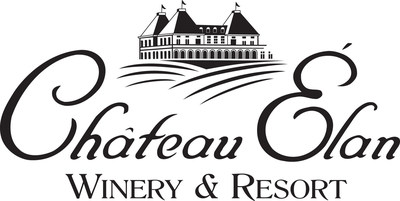 North Georgia's Renowned Château Élan Winery & Resort Announces New Owner & Management