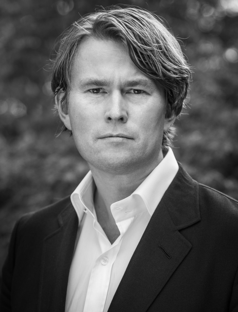 Dr. Ulrik Juul Christensen, CEO of Area9 Lyceum, is one of the world's leading education thought leaders.  Area9 Lyceum received a record-breaking $30 million investment from The Danish Growth Fund.