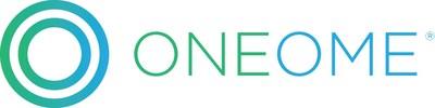 OneOme logo (PRNewsfoto/OneOme)