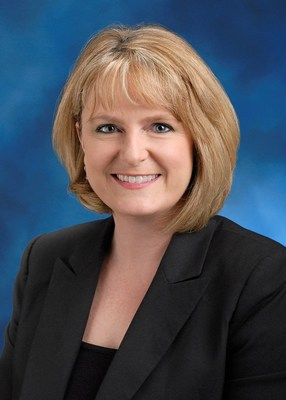Northwestern Mutual Appoints Lori Brissette to Vice President of Insurance and Annuities Client Services