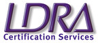 LDRA Certification Services (PRNewsfoto/LDRA Technology Private Limited)