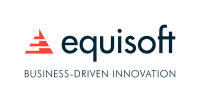 Equisoft logo (CNW Group/EquiSoft)
