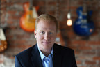 SoundExchange Board of Directors Extends Contract of President and CEO Michael Huppe