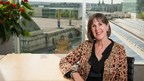 Professor Janet Beer honoured with Damehood