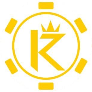 Kubera Coins logo