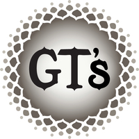 GT's Living Foods Logo (PRNewsfoto/GT's Living Foods)