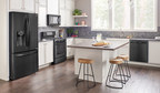 LG Smart Appliances Help Home Chefs Automate Cooking Experience