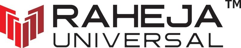 Raheja Universal (PVT) Ltd. (PRNewsfoto/Raheja Universal Private Limited)