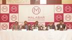 Malabar Gold (PRNewsfoto/Malabar Gold & Diamonds)