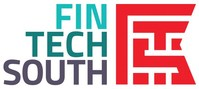 FinTech South 2018 is a global exchange of insights, innovations and trends fueling tomorrow's financial tech industry.