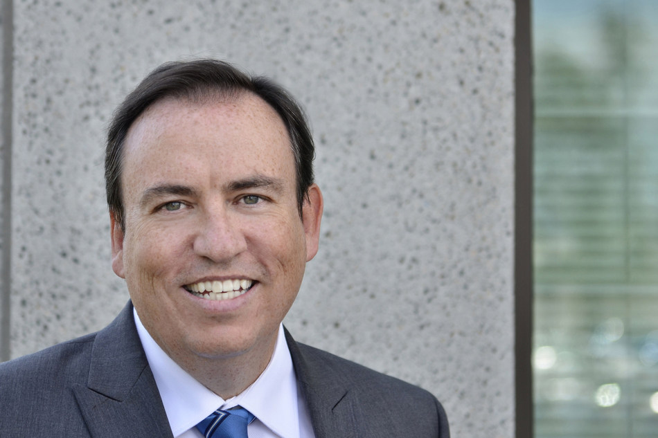 Don Coulter named President & CEO of Concentra Bank (CNW Group/Concentra)