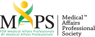 The Medical Affairs Professional Society (MAPS) Sets New Standard for Medical Affairs' Role in Launch Excellence