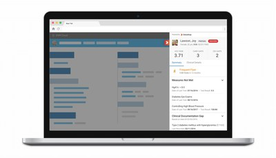 Innovaccer to Launch InAssist, a Cutting-Edge Point-of-Care Solution at HIMSS 2018