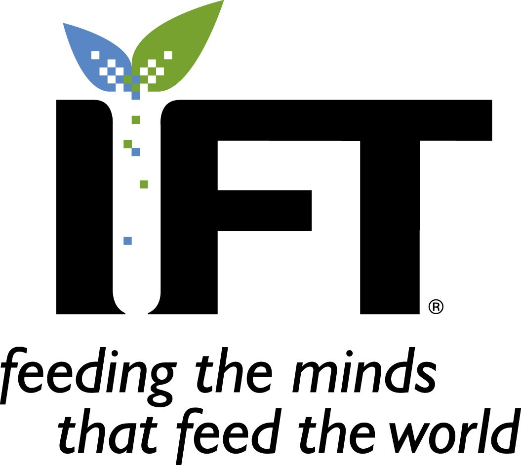 Registration for IFT18: A Matter of Science + Food Now Open