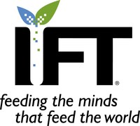Institute of Food Technologists Logo (PRNewsfoto/Institute of Food Technologists)