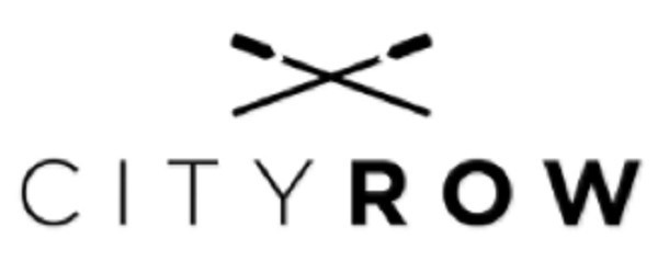 Franworth + CITYROW Partner to Bring NYC Boutique Fitness