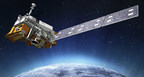 JPSS-1 satellite (CNW Group/ABB inc.)