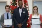 Georgia Power names 2017 New Teacher Assistance Grant recipients