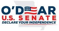 (PRNewsfoto/O'Dear for Senate Exploratory C)