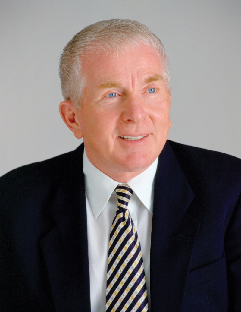 Mat Meinzinger, president and co-founder of Creative Bath Products, Inc., passed away from pancreatic cancer. A large donation was made in his honor to the Lustgarten Foundation.