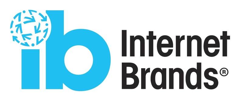 (PRNewsfoto/Internet Brands)