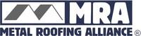 (PRNewsfoto/Metal Roofing Alliance)