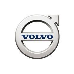 Volvo (PRNewsfoto/Volvo)
