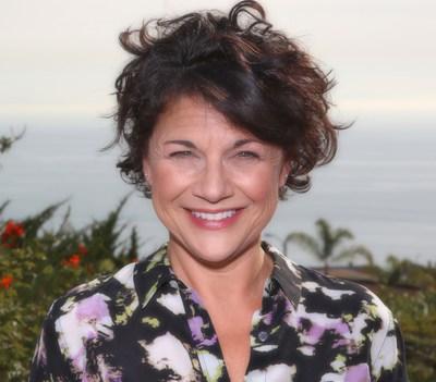 Laura Klein, Broker/Realtor of Klein Real Estate