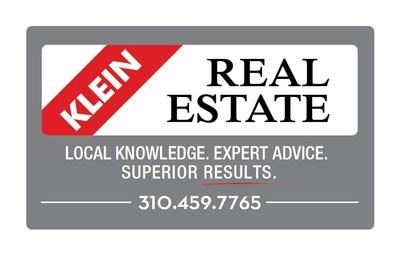Klein Real Estate