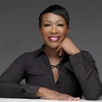 Cable TV host Joy-Ann Reid will give keynote address at Eastern Michigan University's Martin Luther King, Jr. celebration