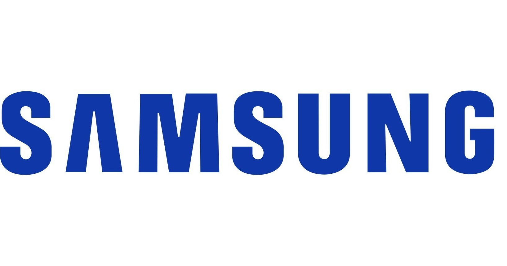samsung electronics canada Samsung electronics - statistics & facts samsung electronics is a global leader in semiconductors, telecommunications and digital media technologies, and one of the most valuable brands in the world headquartered in suwon, south korea, the company was founded in 1969.