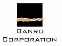 Banro Corporation (CNW Group/Banro Corporation)
