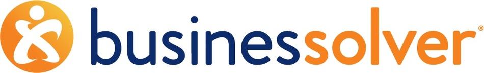 Businessolver Logo (PRNewsfoto/Businessolver)