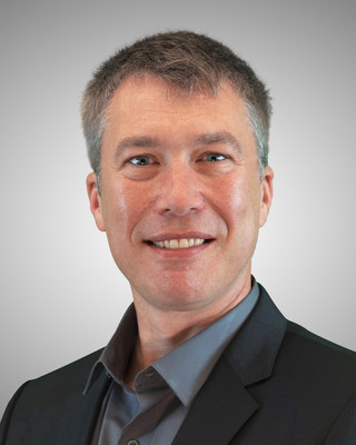 Dr. Peter Graf Named Genesys Chief Product Officer