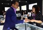 Shenzhen Jewellery Fair 2018: Jewellery Resources China