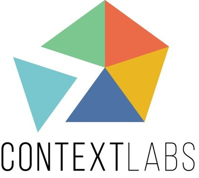 Context Labs