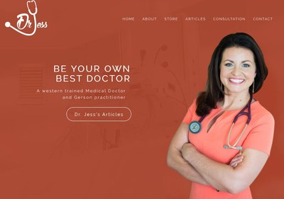 MyDx Recruits Dr. Jessica Peatross as Chief Medical Officer