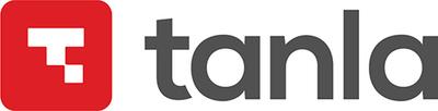 Tanla Solutions為印度領先的Telco提供防國際詐騙短訊交易防火牆