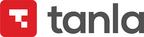 Tanla's DLT platform Trubloq built to enforce TRAI regulation...