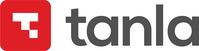 Tanla Solutions Logo (PRNewsfoto/Tanla Solutions Limited)