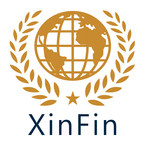 Singapore-based XinFin Unveils Blockchain-powered TradeFinex Platform With India's Largest Trade Organization Assocham