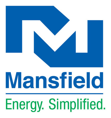 Mansfield Energy provides innovative solutions to the most demanding energy procurement, supply and logistics challenges for organizations across North America. Offering a broad range of solutions including fuels, natural gas and energy price and data management services, Mansfield Energy delivers over 3 billion gallons of fuel and complementary products annually to 5,000 customers across the U.S. and Canada. For information, call 800-695-6626 or visit www.mansfield.energy. (PRNewsfoto/Mansfield Energy Corp)