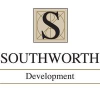 (PRNewsfoto/Southworth Development LLC)