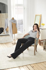 QVC And Brooke Shields Prove Fashion Is Timeless