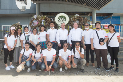https://mma.prnewswire.com/media/627590/research_now_ssi_davao_team.jpg