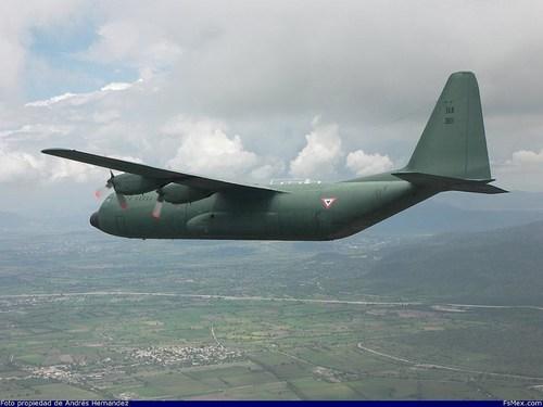 FAM 3611 (CNW Group/Cascade Aerospace Inc.)