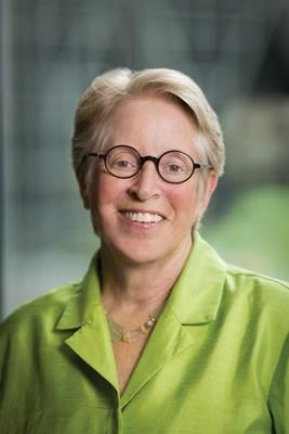 Kate R. Dewey